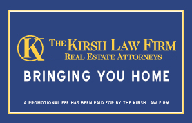 The Kirsh Law Firm