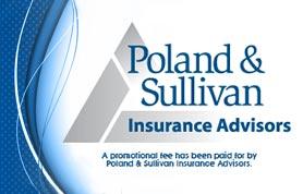 Poland & Sullivan Insurance